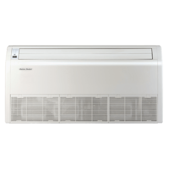 American Standard 4MXX8 Floor/Ceiling Indoor Unit.