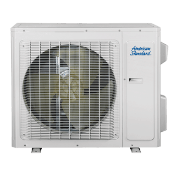 American Standard 4TXK27 Outdoor Heat Pump.